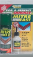 MITRE FAST KIT 2-PART ADHESIVE 50gram STD PK  MITRE1